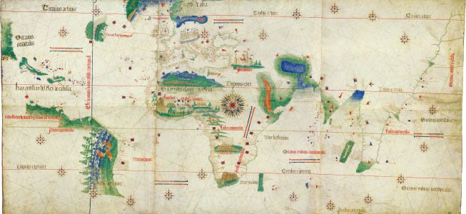 cropped-cantino_planisphere_15021.jpg