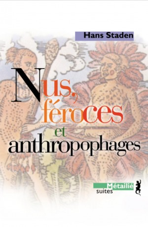 nus, feroces et anthropophages (s)-300x460